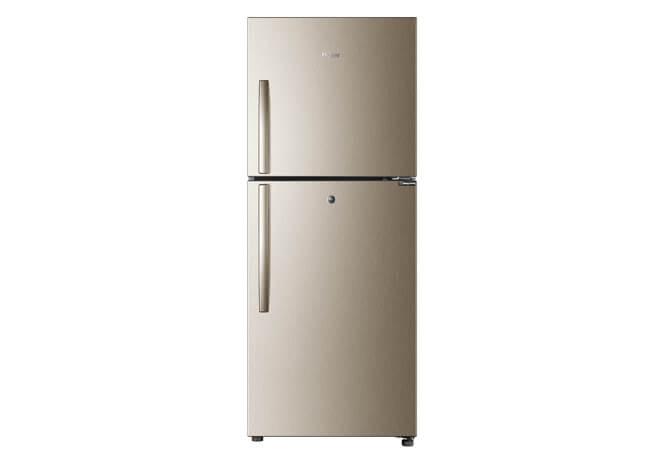 Сколько по времени должен работать холодильник индезит после разморозки?