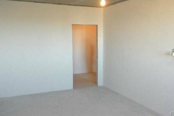 Как выровнять потолок шпаклевкой: практичные советы