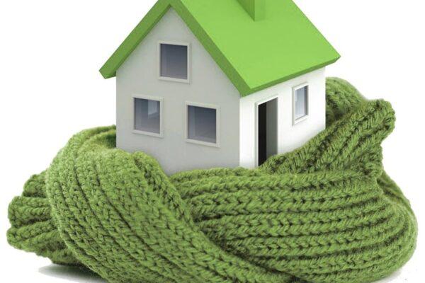 Теплоизоляция ппу — надежное утепление домов и зданий