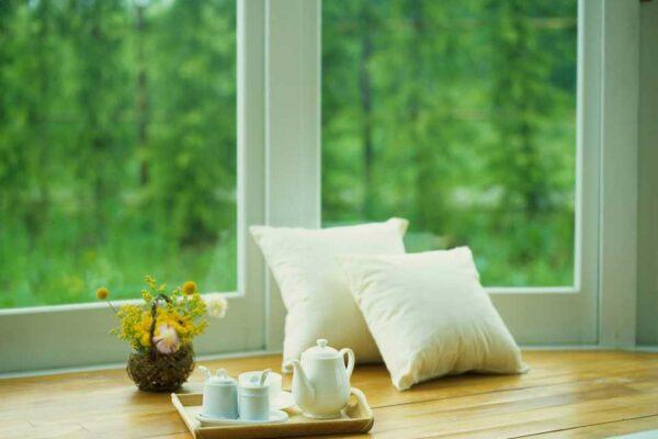 Какие окна выбрать для своего дома?