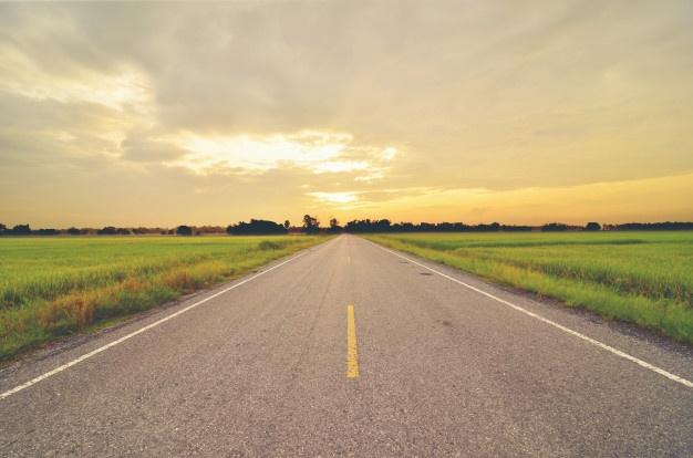 Важность исследования грунтов при строительстве новых дорог и фундаментов зданий