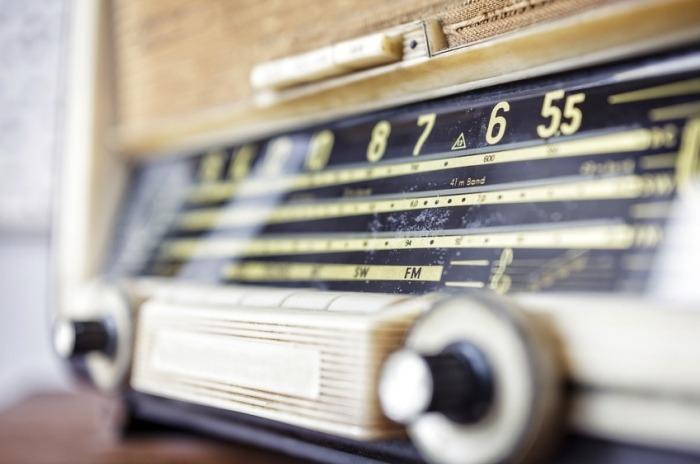 Как радиореклама может помочь строительной компании?