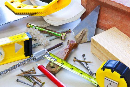 Советы и рекомендации по выбору поставщика строительных материалов